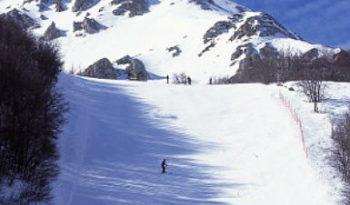 skien abruzzo