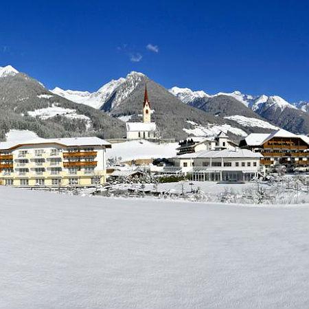 Hotel Zuid-Tirol