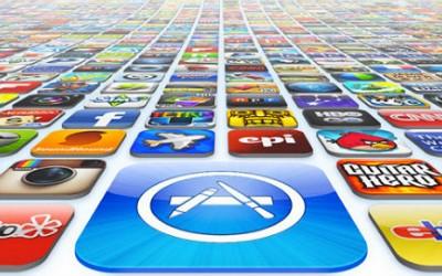 De beste gratis apps tijdens je verblijf in Italië