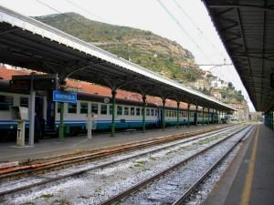 Regionale Ventimiglia (foto: clicsouris)
