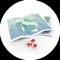 Online Italie Magazine - Italie da vivere