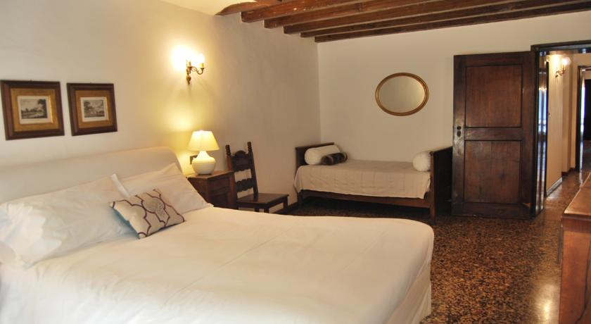 appartement Vicenza